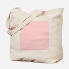 Funny Cotton candy Tote Bag