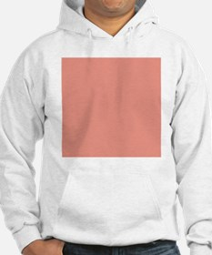 Funny Apricot Hoodie