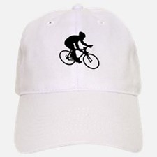 Cycling race Baseball Baseball Cap