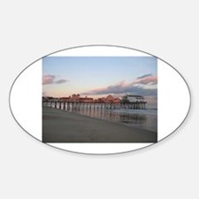 Old Orchard Beach Decal