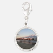 Old Orchard Beach Charms