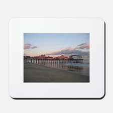 Old Orchard Beach Mousepad