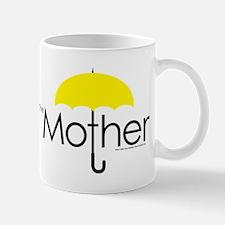 HIMYM The Mother Mug
