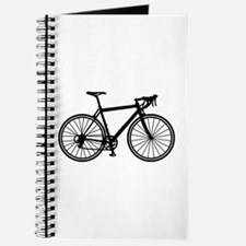 Racing bicycle Journal