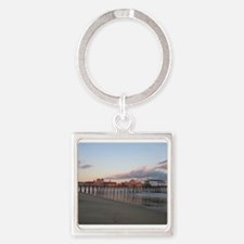 Old Orchard Beach Keychains
