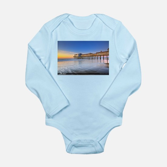 Old Orchard Beach Body Suit