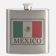 Cool Chicano Flask