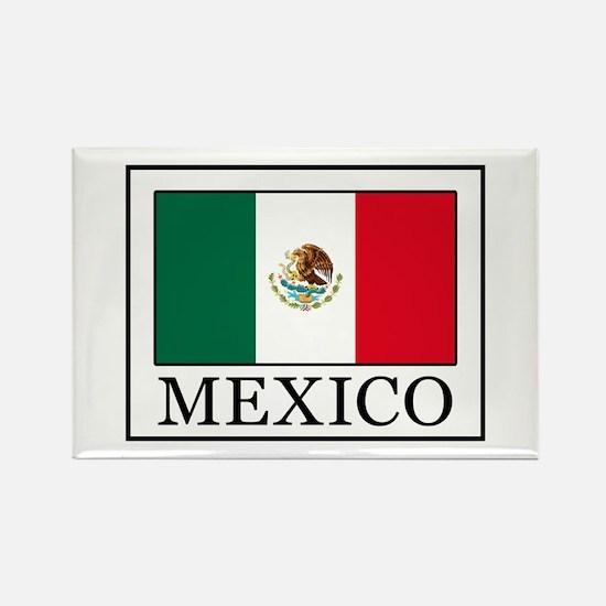 Cute Jalisco Rectangle Magnet