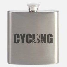 Cycling Flask