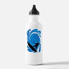 Cool Hurley Water Bottle