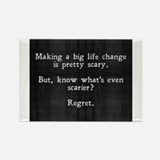 regret Magnets