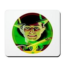 Mad Magic - Mousepad