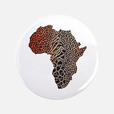 AFRICA Button