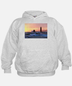 Grand Haven Splash Hoodie