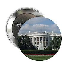 White House Button