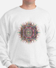 Cute Mystical Sweatshirt