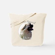 Tibbie Mom2 Tote Bag