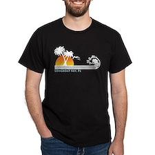 Longboat Key, FL T-Shirt