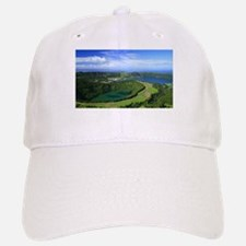 Sete Cidades crater Hat