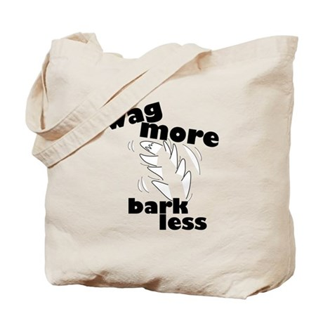 MWCR Tote Bag