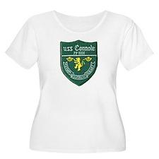USS CONNOLE T-Shirt