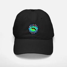SURF Baseball Hat