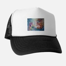 I Hear Music Trucker Hat