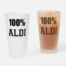 Aldi home accessories unique home kitchen accessories Unusual drinking glasses uk