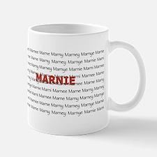 Marnie Mug Mugs