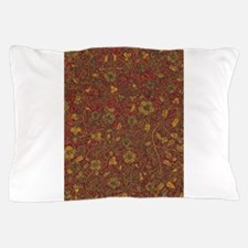 Gloriana Pillow Case