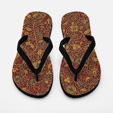 Gloriana Flip Flops