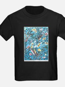 Chinoiserie T-Shirt