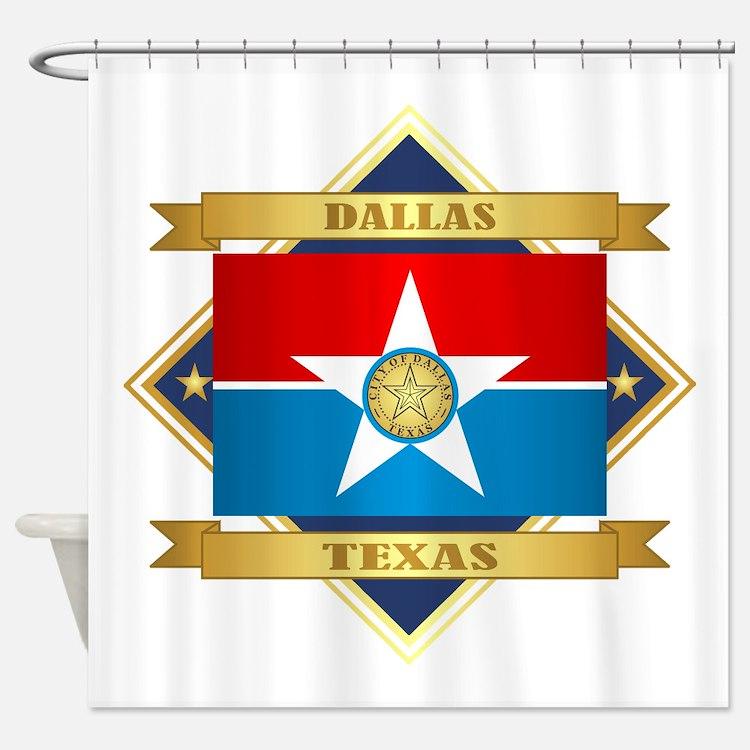 Texas Themed Bathroom Accessories Decor CafePress. Texas Flag Bathroom Decor