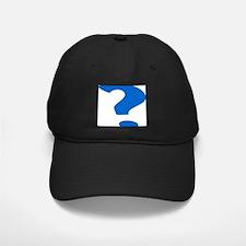 Who Will Answer Baseball Hat