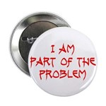 Part Of The Problem Button
