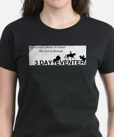 Cool Eventing Tee