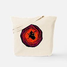 Cute The black keys Tote Bag
