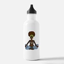 Yogi Water Bottle