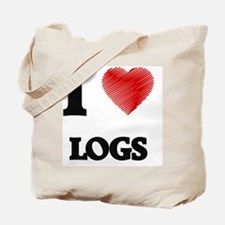 Funny Payroll Tote Bag