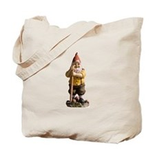 Cute Pappajake Tote Bag