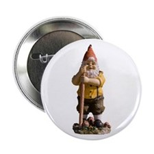Pappa Jake Original Button