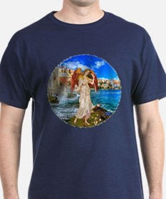 Water Angel T-Shirt