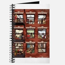 Apartments Journal
