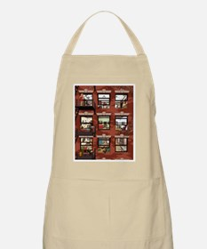 Apartments BBQ Apron