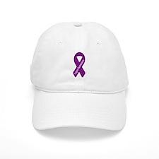 Lupus Baseball Cap
