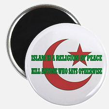 Koran Magnet