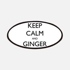 keep ginger crown.PNG Patch