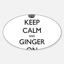 keep ginger crown.PNG Decal