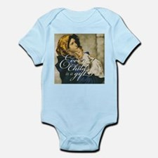 Every Child Body Suit