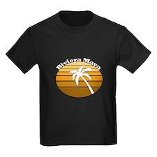 Riviera Maya, Mexico T-Shirt